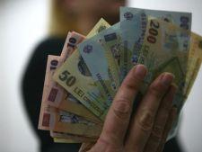 Alegeri parlamentare 2012: Fiecare candidat va trebui sa depuna o garantie financiara de 3.500 de le