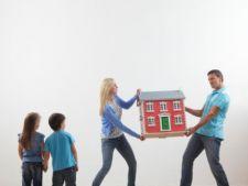 Relatii toxice de familie: cum le gestionezi eficient