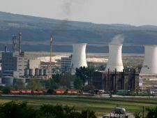 Privatizarea Oltchim: Guvernul a luat act de anularea licitatiei