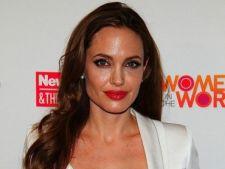 Angelina Jolie are nevoie de un transplant de ficat?