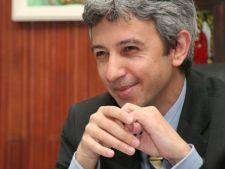Dan Diaconescu vrea sa conteste in instanta decizia Guvernului de a nu semna contractul cu Olchim