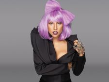 Lady Gaga a refuzat sa cante alaturi de Madonna