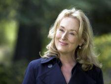 Top 7 filme cu Meryl Streep