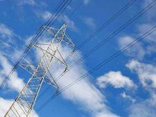 Se intrerupe curentul electric in judetul Ilfov! Afla ce zone sunt afectare!