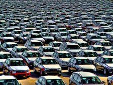 Se micsoreaza impozitele pe masini