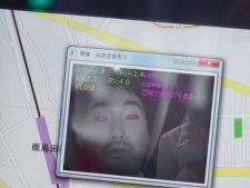 Fujitsu prezinta I Beam: mecanism de control al gadgeturilor prin miscarile ochilor