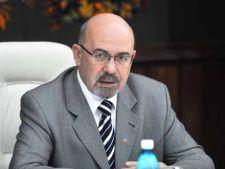 Marko Bela: UDMR trebuie sa incerce o colaborare dupa alegeri