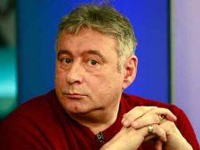 Madalin Voicu propune gratierea detinutilor cu pedepse de pana la 6 ani