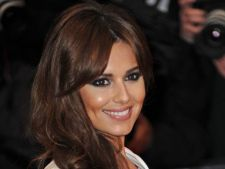 Cheryl Cole va aparea in
