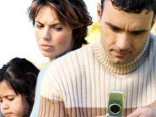 Infidelitatea in cuplu: 6 moduri de a o depasi