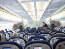 Noutati la companiile aeriene: zboruri noi din Iasi si Dubai
