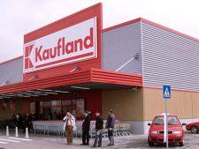 Noi angajari la Kaufland. Afla ce posturi sunt disponibile!