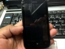 Nokia Lumia 510: Afla cat costa si cand se lanseaza