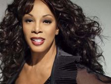 Donna Summer, nominalizata pentru a 6-a oara la Rock and Roll Hall of Fame