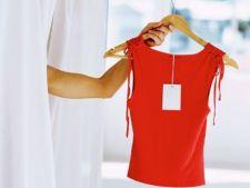 Pastrarea hainelor pretioase: 6 ponturi pentru a le prelungi viata