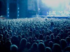 La ce concerte mergem in weekend (5-7 octombrie 2012)