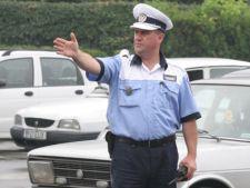 Restrictii de trafic in Bucuresti. Afla ce zone vor fi afectate!