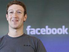 Facebook are 1 miliard de utilizatori activi!