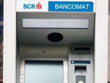 BCR intrerupe temporar functionarea sistemului informatic