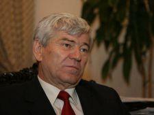 Valeriu Tabara (PDL) propune varianta unui Guvern de uniune nationala