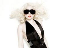 A aparut un nou single Lady Gaga-