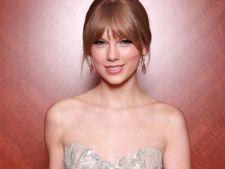Taylor Swift a dezvaluit titlurile pieselor de pe noul sau albun