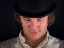 Cele mai bune filme regizate de Stanley Kubrick