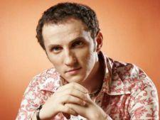 Mihai Traistariu sustine ca este dezamagit de sistemul medical din Romania