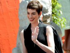 Anne Hathaway a primit rolul principal in productia