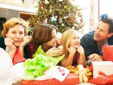 Planifica o vacanta cu familia, de sarbatori, la pret redus