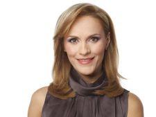Gabriela Firea candideaza pentru un post de senator in judetul Ilfov