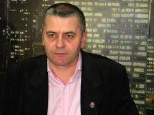 Deputatul independent Mircia Giurgiu se alatura grupului parlamentar PSD