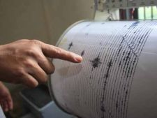 Mircea Radulian: E posibil sa vina un cutremur mare in 2012