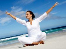 5 exercitii de respiratie si beneficiile lor