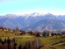 Cat te costa o vacanta in noiembrie in Romania