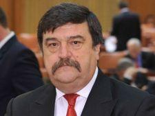 Toni Grebla: Legea Educatiei va fi reexaminata pana la sfarsitul sesiunii parlamentare