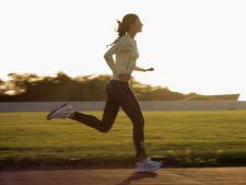 De ce trebuie sa eviti antrenamentele fizice extreme