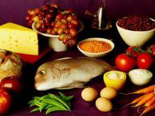 Cum sa recunosti o dieta de slabit sanatoasa