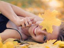 De ce este necesara detoxifierea de toamna?