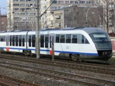 Modificari temporare in circulatia trenurilor. Afla ce rute sunt afectate!