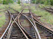 Hotii au dat peste cap circulatia trenurilor pe ruta Bucuresti - Brasov