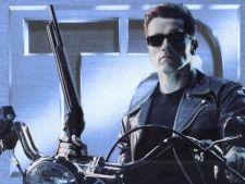 Cele mai bune filme cu Arnold Schwarzenegger