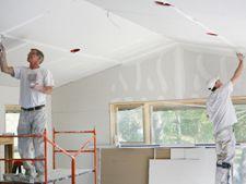 5 pasi importanti in remodelarea casei