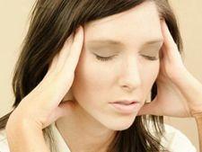 4 remedii naturale pentru durerile de cap