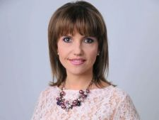 Georgica Cornu declara: