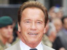 Arnold Schwarzenegger si-a confirmat participarea intr-un remake al peliculei
