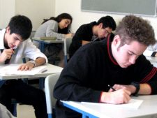 Istoria Monarhiei Romane va fi studiata in liceu