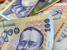 Blocul National Sindical propunerea cresterea salariului minim pe economie la 1.000 de lei