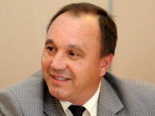 Deputatul Viorel Carare a demisionat din PDL