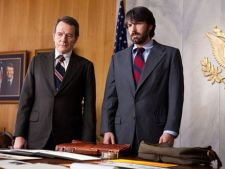 Filmul regizat de Ben Affleck a avut incasari de 20 de milioane de dolari din primul weekend